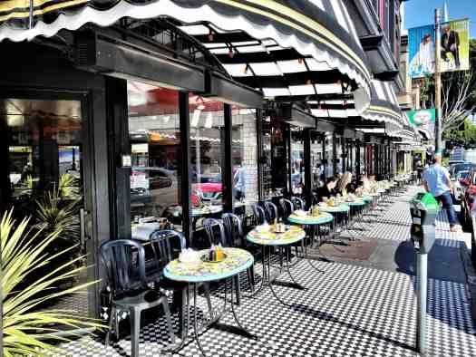 image-of-san-francisco-sidewalk-cafe-in-north-beach