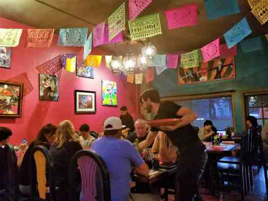 image-of-estrellita-mexican-restaurant-and-cantina-dining-room