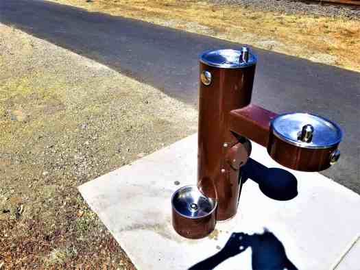 image-of-napa-valley-vine-trail-drinking-fountain
