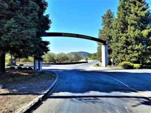 image-of-napa-valley-vine-trail-domaine-chandon-wintery-entrance