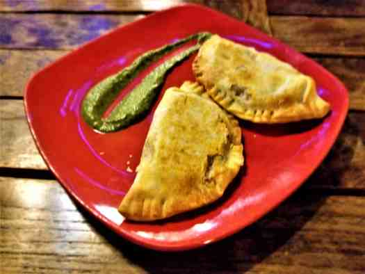 70days concord restaurant lima (1) (13)
