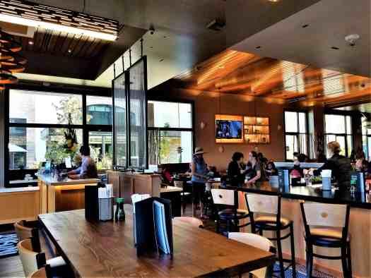 image-of-mikuni-japanese-restaurant-sushi-bar-concord-california-dining-room @visitconcordca