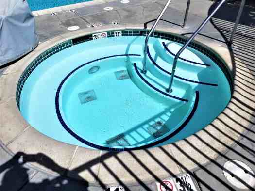 image-of-courtyard-marriott-sacramento-cal-exp-whirlpool