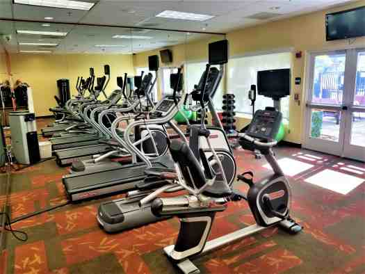 image-of-courtyard-marriott-sacramento-cal-exp-fitness-room-cardio-vascular-equipment