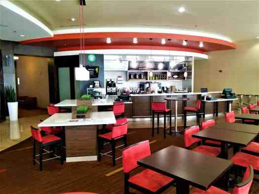 image-of-courtyard-marriott-sacramento-cal-exp-cafe-seating