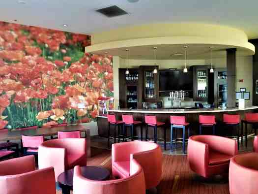image-of-courtyard-marriott-sacramento-cal-exp-cocktail-bar