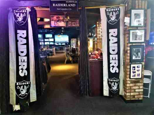image-of-rickys-sports-theatre-and-grill-raiders-memorabilia