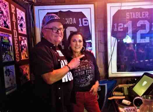 image-of-rickys-sports-theatre-and-grill-raiders-fans