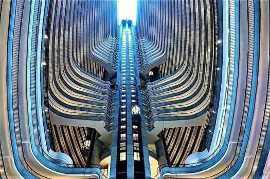 atlanta-marrott-marquis-hotel