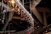World of Coca-Cola—Bottling Line