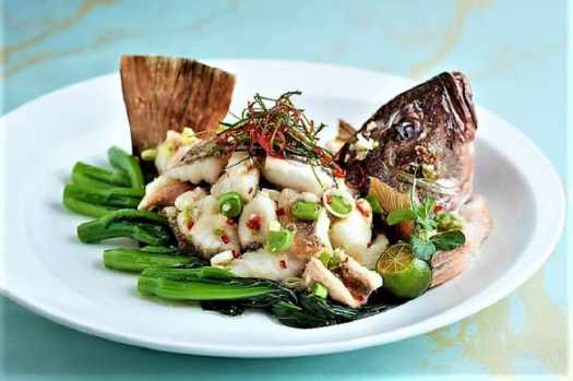 stir-fried-sliced-red-grouper