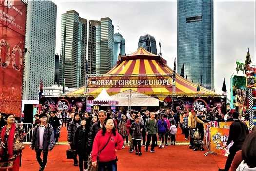 AIA-Carnival-Great-Europe-Circus