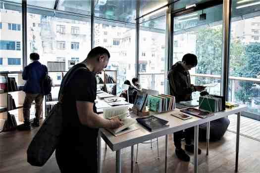 hkg-tai-kwan-artists-book-library-1