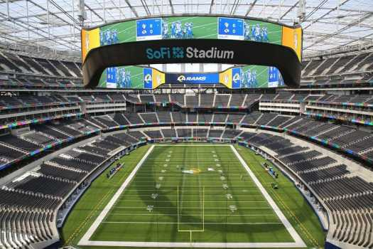 so-fi-stadium