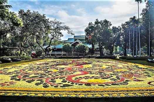 nai-lert-festival-floral-display