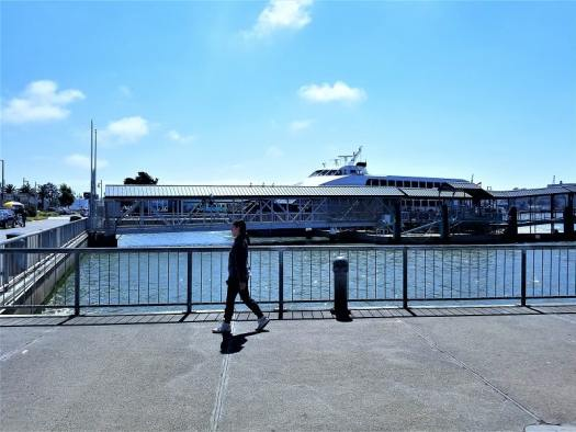 san-francisco-ferry-at-dock-in-vallejo