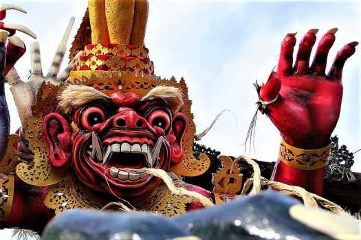 Bali-Ogoh-ogoh-credit-pakec