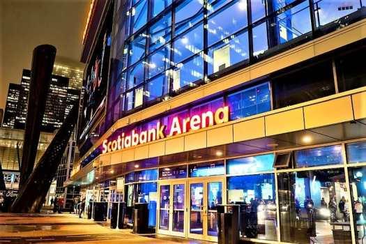 scotiabank-arena-entrance