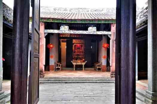 hkg-ho-sheung-heung-hau-ku-shek-ancestral-hall-cny (1) (2)