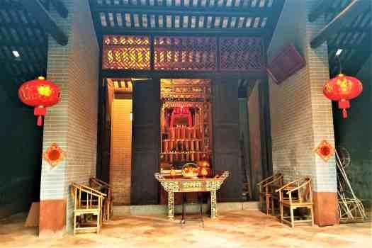 hkg-ho-sheung-heung-hau-ku-shek-ancestral-hall-cny (1) (4)
