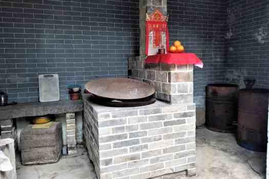 hkg-ho-sheung-heung-hau-ku-shek-ancestral-hall-cny (1) (5)