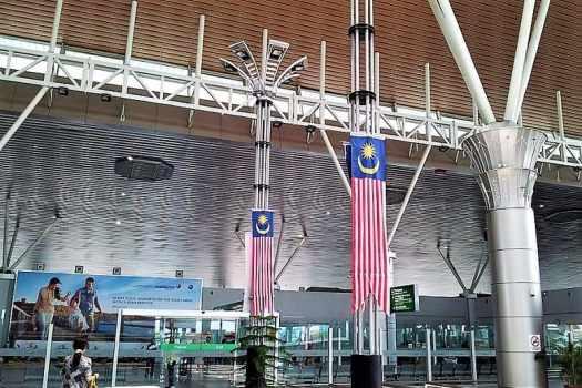 kota-kinabalu-international-airport-terminal-interior