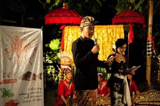 ubud-food-festival-opening-night