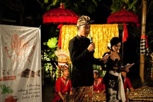 ubud-food-festival-opening-night