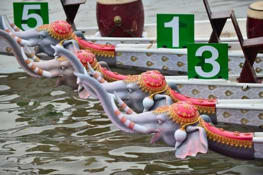 elephant-boat-heads