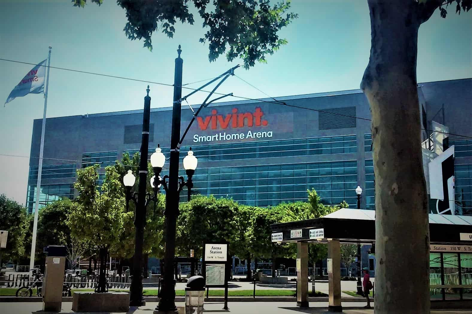 salt-lake-city-vivint-smart-home-arena
