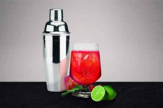 new-cocktail-served-on-air-france