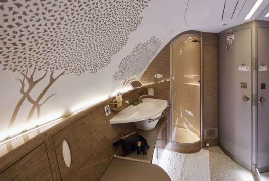 emirates-a380-shower-spa
