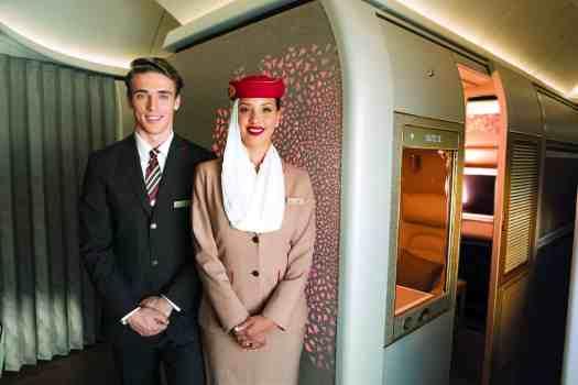 emirate-airline-flight-attendants