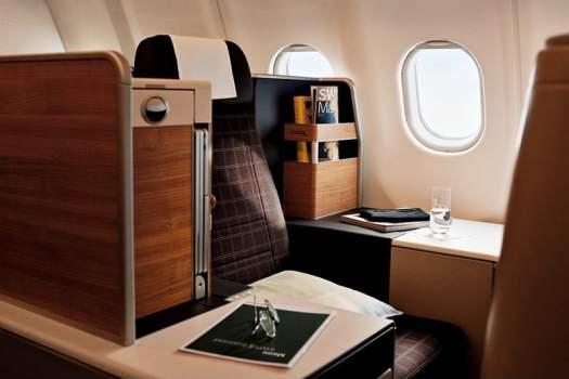 aviation-swiss-a340-business-seat.jpeg