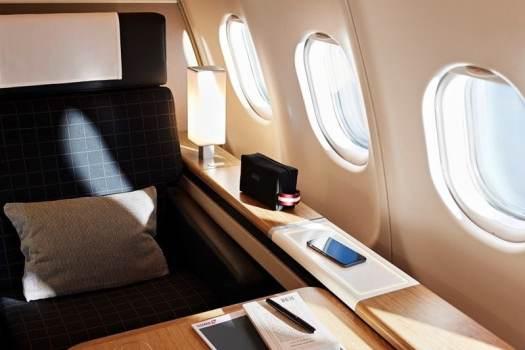 aviation-swiss-a340-first-class-seat.jpeg