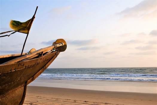 majorda-beach-in-goa-india