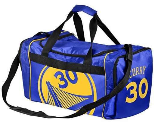 nba-golden-state-warriors-duffle-bag