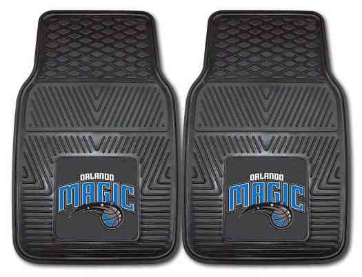 buy-orlando-magic-floor-mats
