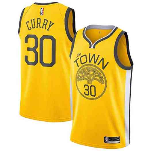 nba-warriors-the-town-curry-jersey