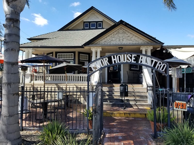 poor-house-bistro-cajun-restaurant-in-san-jose-california