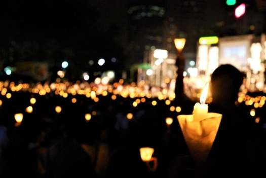 candlelight-vigil-in-victoria-park-hong-kong