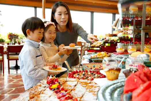 harbourside-mothers-day-brumnch-at-intercontinental-hong-kong