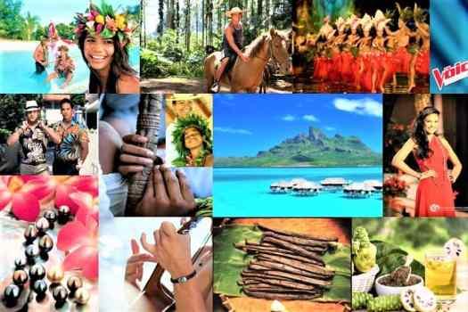 hkg-tahitian-week (2)