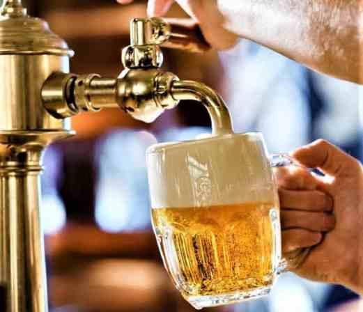 hkg-tong-chong-beer-festival (3)