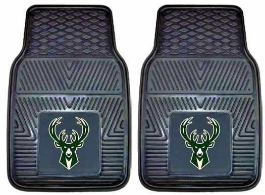 nba-milwaukee-bucks-floor-mats (2)