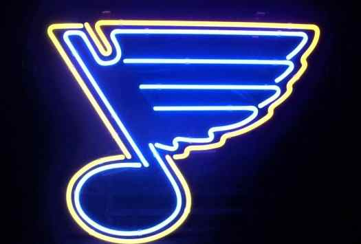 nhl-st-luis-blues-neon-bar-sign (2)