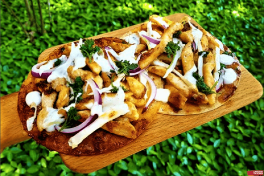 tacos-at-california-taco-in-manila