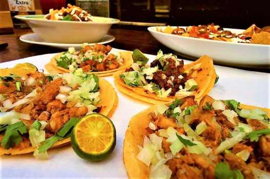 tacos-from-manila-mexican-restaurant