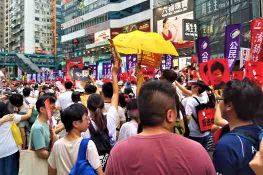 protestors-march-in-hong-kong-against-extradition-bill