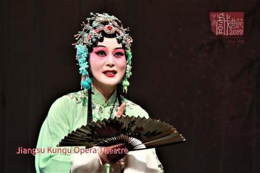 opera-singer-performing-chinese-opera